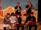 Koncert BIG BANDA glasbene šole Fran Korun Koželjski Velenje_12