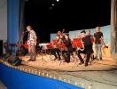 Koncert BIG BANDA glasbene šole Fran Korun Koželjski Velenje_3