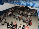 Koncert BIG BANDA glasbene šole Fran Korun Koželjski Velenje_9