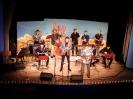 Koncert BIG BANDA glasbene šole Fran Korun Koželjski Velenje_7